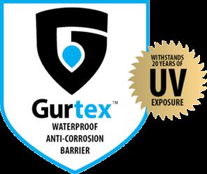 Gurtex Global
